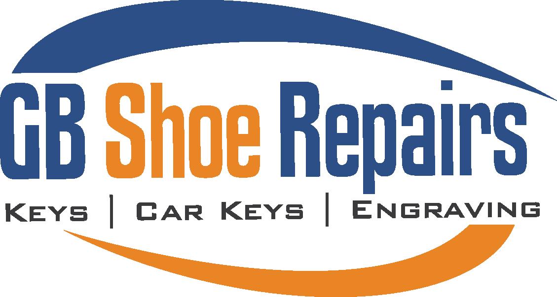 GB Shoe Repairs
